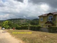 LOTS LAND PROPERTY FOR SALE NEAR JAMAICA NORTH COAST ST ANN